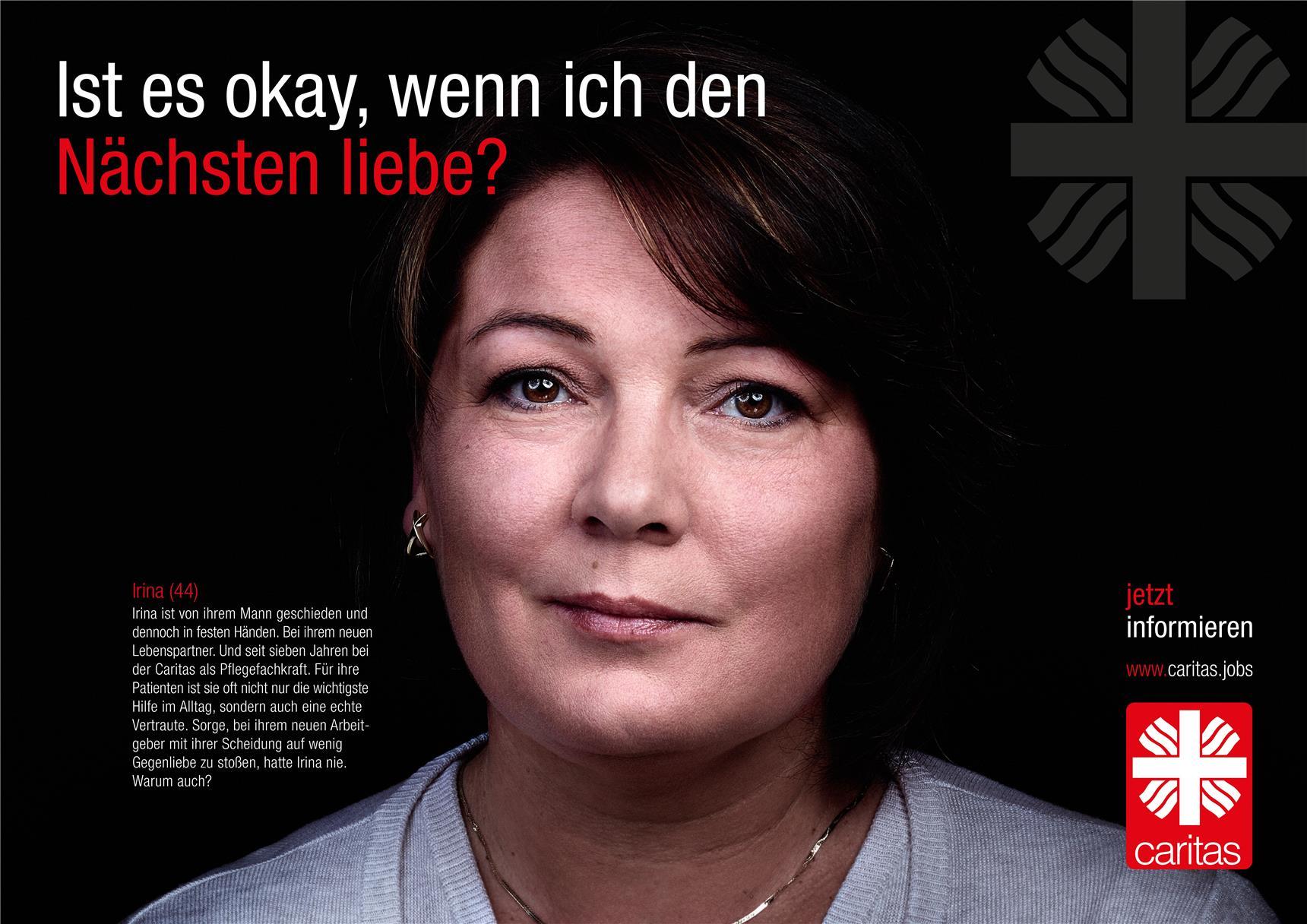mann pergo frau single plank bremen sucht  Frau Sucht Mann In Bremen. Hausfrauen Gratis Ficken.